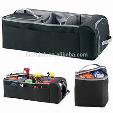 truck organizer car trunk organizer car organizer with