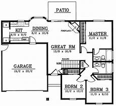 searchable house plans plan no 236129 house plans by westhomeplanners com