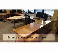 mobilier de bureau informatique mobilier de bureau et informatique faillites info