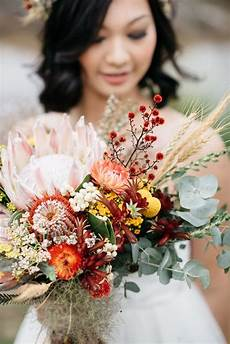 boho chic outdoor town farm wedding wedding flowers farm wedding flower bouquet wedding