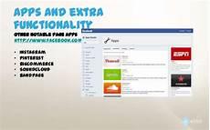 facebook business page setup 2013