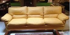 divani frau scontati frau divano modello poppy tre posti meta prezzo divani