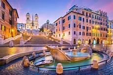 roma tassa di soggiorno come funziona la tassa di soggiorno a roma beesprint