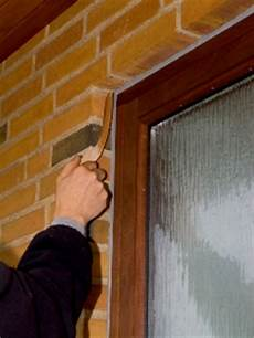 fenster einputzen altbau how to seal windows from draughts