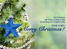 best merry christmas wishes for friends 2019