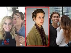 Cole Sprouse Freundin - cole sprouse 2017 cole sprouse has dated