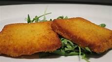 mozzarella in carrozza mozzarella in carrozza pummare pummare
