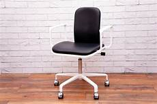 Office Furniture Resale by Office Resale Quality Used Office Furniture