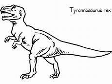 tyrannosauros rex hd desenhoswiki