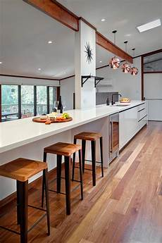 Kitchen Furniture Adelaide Large Kitchen Design Of The Year Contemporary Kitchen