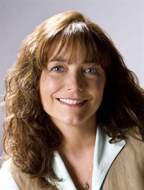 Karen Allen Imdb