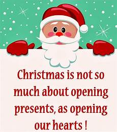 merry christmas clipart with quotes 20 free cliparts download images clipground 2020