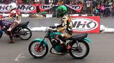 Rx King Modif Road Race by Road Race Rx King Garut
