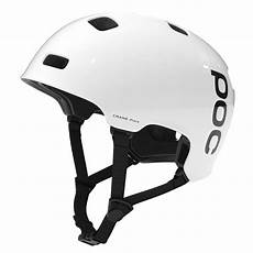 poc mtb helm poc mtb trail helmet all styles sizes colors enduro
