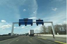 trafic autoroute a9 autoroute fran 231 aise a709 wikisara fandom powered by wikia