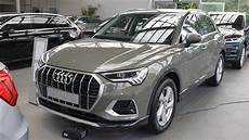 2019 audi q3 advanced 35 tfsi s tronic