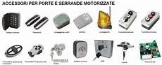 serrande sezionali per garage automazioni per porte sezionali cancelli serrande e