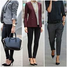 business mode frauen business mode f 252 r erfolgreiche damen mode business