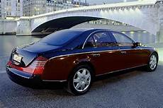 motor repair manual 2010 maybach 57 engine control 2005 maybach type 57 reviews specs and prices cars com
