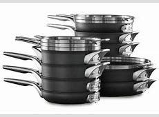Cooking on the Go: The 4 Best Stackable Cookware Sets in 2019