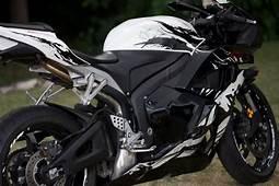 Buy 2010 Honda CBR 600RR CBR1000 600 LEYLA On