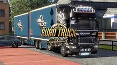 truck simulator 2 multiplayer idiots on the road pt