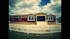 Beautiful Casa Grande Manufactured Home Tour