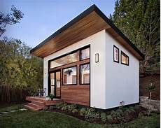 sustainable avava systems as tiny houses tiny house blog