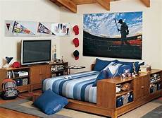 Boys Bedroom Bedroom Ideas For Guys With Small Rooms by Boy Bedroom Furniture Modern Boys Bedroom