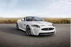 2013 jaguar xkr s convertible top speed