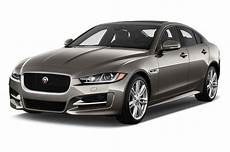 jaguar xe diesel review 2017 jaguar xe diesel reviews research xe diesel prices