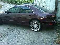 how do cars engines work 1996 mazda millenia windshield wipe control dollasignd 1996 mazda milleniasedan 4d specs photos modification info at cardomain
