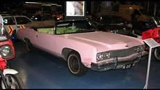 auto in gemieteter garage flodder auto in autotron