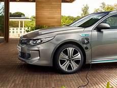 discover the new kia optima sportswagon in hybrid