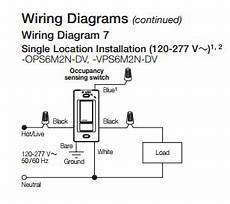 Low Voltage Single Pole Dimmer Switch Wiring Diagram by Electrical Is There A Motion Sensor Light Switch That