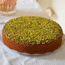 torta furba al pistacchio ricetta facile pistachio cake easy recipe viyoutube torta allo yogurt e pistacchio 3 7 5