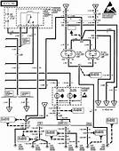 2017 Gmc Wiring Schematics  Diagram Database