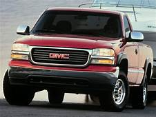 2000 GMC Sierra 3500 Reviews Specs And Prices  Carscom