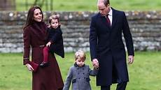 Kate Und William Kinder - herzogin kate und prinz william alles 252 ber das dritte