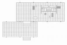 farnsworth house floor plan the farnsworth house architecture and design architect boy