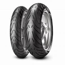 pirelli sport touring tires 28 58 89