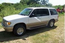 automobile air conditioning repair 2001 mercury mountaineer parental controls find used 2001 mercury mountaineer luxury montery in gunter texas united states