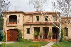 mediterranean home designs best mediterranean facade design style and ideas ideas