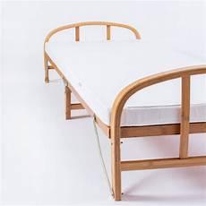lit enfant pliant matelas pliant enfant pour lit en bambou petit pan pour