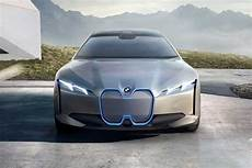 bmw shuns all electric sports car