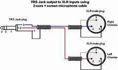 Electrical Audio View Topic Tech Questions From