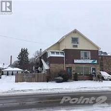 Apartment Buildings For Sale Peterborough Ontario by Peterborough Apartment Buildings For Sale 5 Multi Family