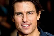 Tom Cruise Alter - tom cruise weight height and age we it all