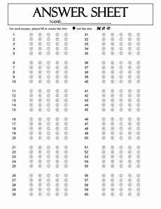 120 question answer sheet 183 remark software