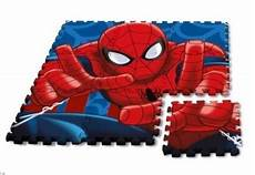 spiderman tapete tapete puzzle eva spiderman loja da crian 231 a